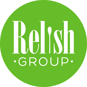 Relish Group