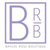 Baylee Rose Boutique