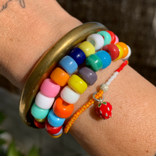 Load image into Gallery viewer, shortcake bracelet