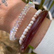 Load image into Gallery viewer, beach bum bracelet