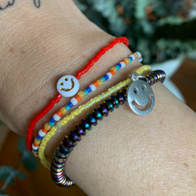 Load image into Gallery viewer, the boss bracelet