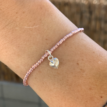 Load image into Gallery viewer, lady bracelet