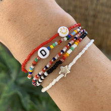 Load image into Gallery viewer, mendham bracelet