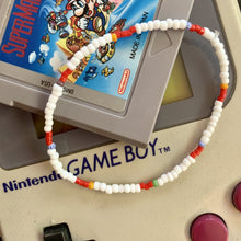 Load image into Gallery viewer, mario bracelet