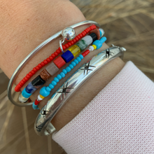 Load image into Gallery viewer, portland bracelet