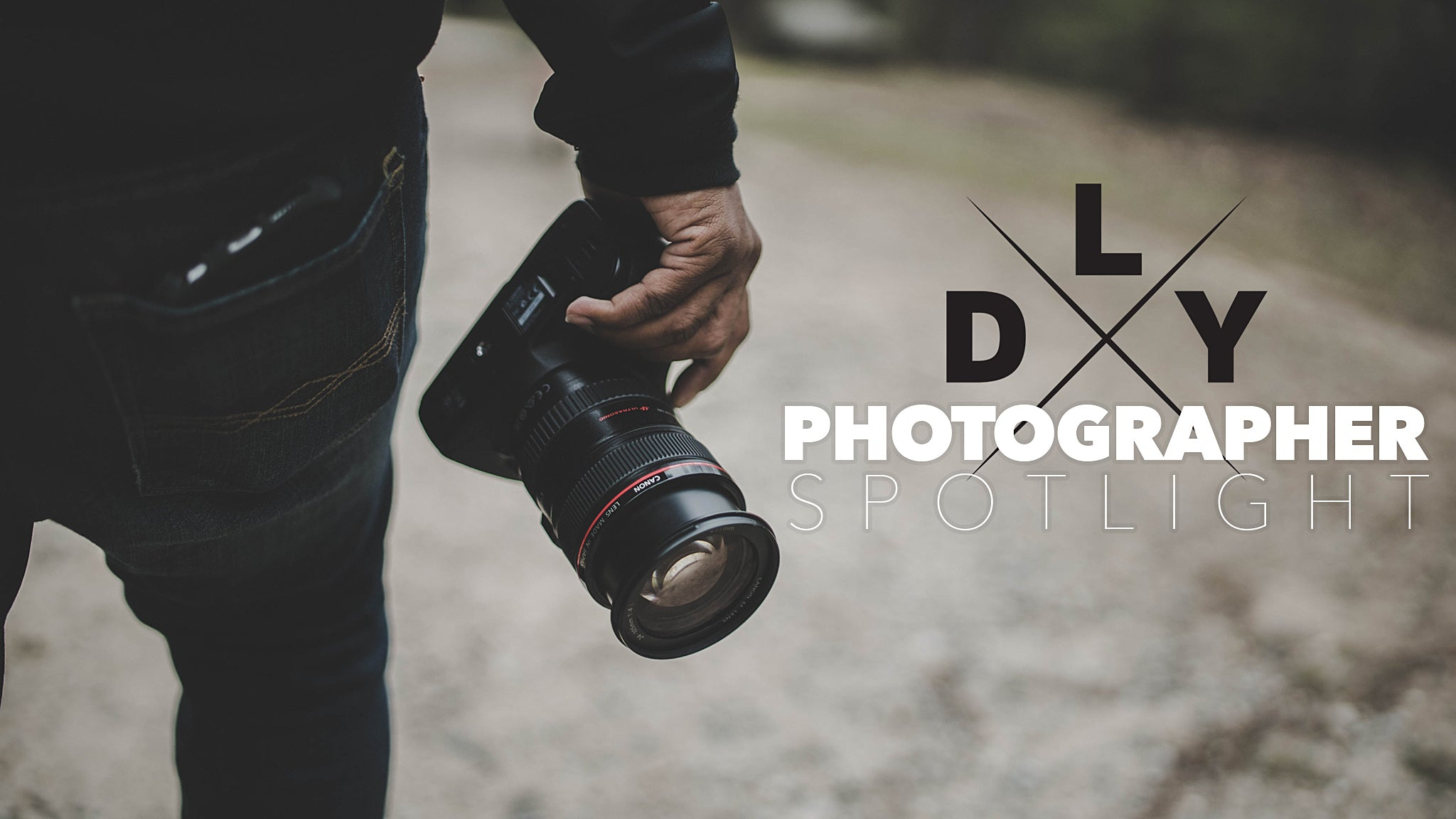 DailyDriven Photographer Spotlight