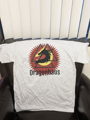 Dragonhaus Tees