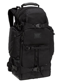 Burton F-stop 28L Camera Backpack - True Black