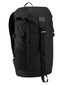 Burton Chilcoot Pack True Black Triple Ripstop