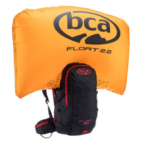 BCA FLOAT 2.0 - 32 black