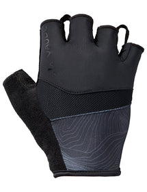 Vaude Men's Advanced Gloves II - Black