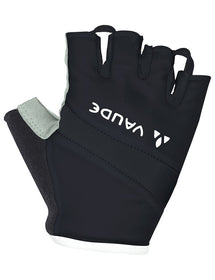 Vaude Women's Active Gloves - Black
