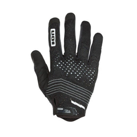 Ion Gloves Seek Amp - Black