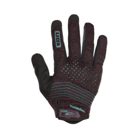 Ion Gloves Seek Amp - Pink
