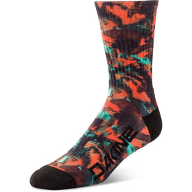 Dakine Booker Sock Diablo