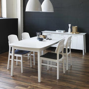 Verona Extension Dining Table - 1370