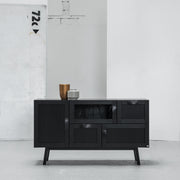 Hans K Rainbow Sideboard at EDITO