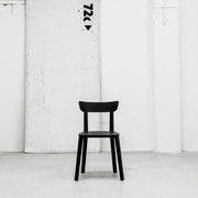 TOOU Cadrea Dining Chair at EDITO