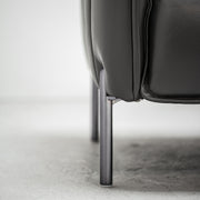 Britta Armchair at EDITO