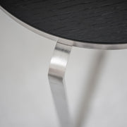 Camerich Flex Side Table at EDITO