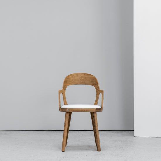 Hans K Colibri Dining Chair at EDITO