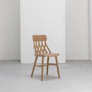 Hans K Y5 Dining Chair at EDITO Furniture