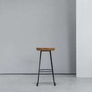 Grange Barstool at EDITO Furniture
