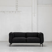 Camerich Avalon 2 Seater Sofa at EDITO