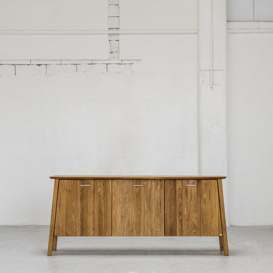Hans K Verona Sideboard at EDITO