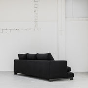 Camerich Lazytime 3 Seater Sofa at EDITO