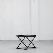 Camerich Enzo Side Table at EDITO Furniture