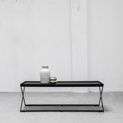 Camerich Enzo Coffee Table at EDITO Furniture