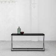 Camerich Enzo Console at EDITO Furniture