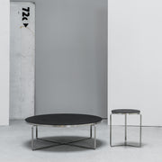 Camerich Flex Side Table at EDITO Furniture
