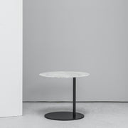 Camerich Pebble Side Table at EDITO