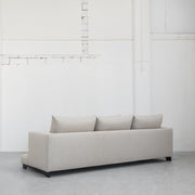 Camerich Lazytime Sofa at EDITO