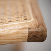 Nora Chair - Natural