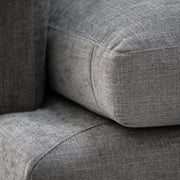 Grey Camerich Lazytime Sofa at EDITO Furniture