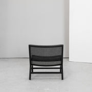 Nora Chair - Black