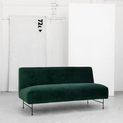 Housse 2.5 Seater Sofa