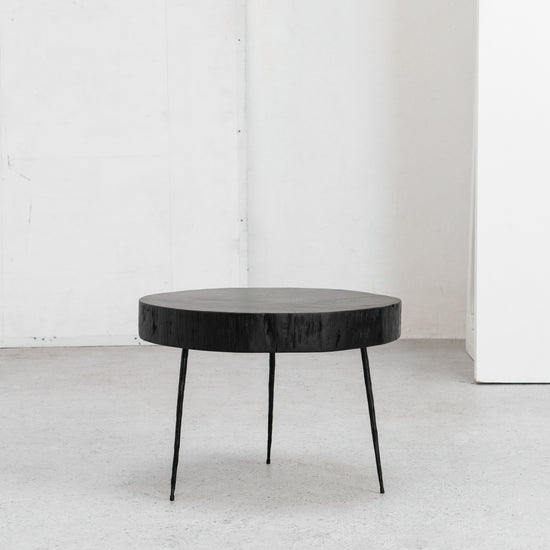 Hanson Coffee Table - Small