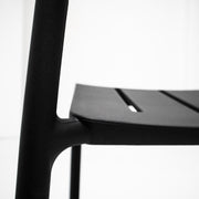 Outo Chair - Black