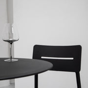 Eex Table - Black