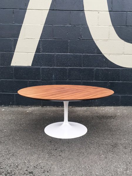 Tulip Coffee Table - CLEARANCE