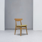 Elke Dining Chair at EDITO Furniture