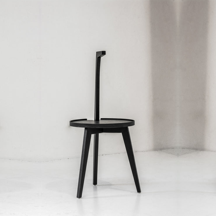 Felix Side Table at EDITO Furniture