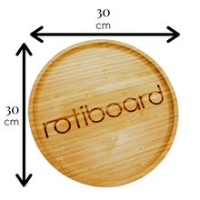 Load image into Gallery viewer, rotiboard