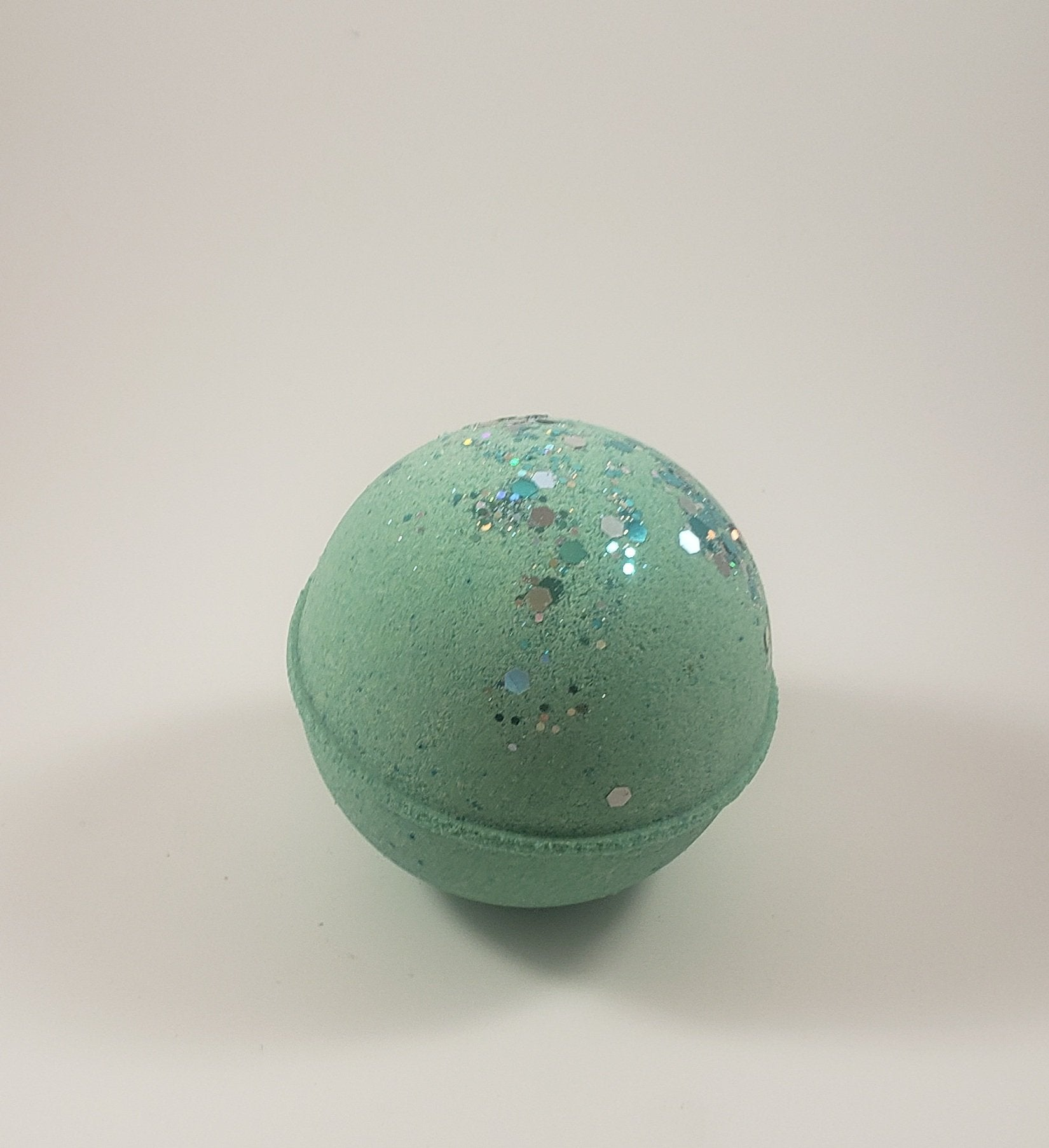 Eucalyptus Escape Bath Bomb