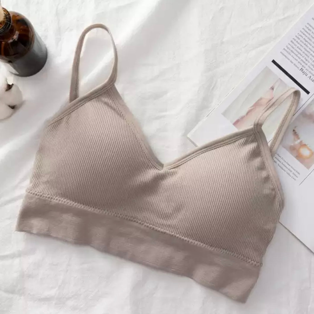5 Piece Aurora Collection in Light Blue