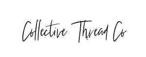 Collective Thread Co